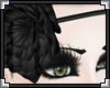 [LyL]Vivien Headband