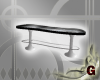(ggd) Rat Pk bar table