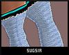 S|BlackSavage|Boots XXL
