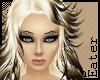 Derivable Natalie Head