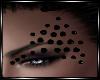 ♛ Eye Jewelery Studs L