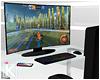 |K 🎮 Gaming Set IV