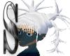 HELLBun HAIR