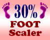 Resizer 30% Foot