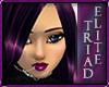 T3 Ayu UltraV Purple