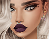 Rita | Stay | Almond
