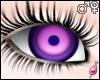 ɱ ME!ME!ME! Eyes V1