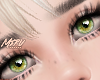 MIRU | Miracle - Fairy