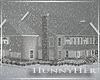 H. Stone Creek Winter