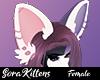 Kaiya ears 2