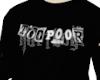 toopoor