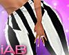 Xlb 0FvcksGiven Leggings
