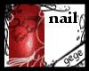 [GG]Nails V7