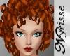 ~N~ Selel Crazy Curls