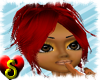 [SL]ORIMI RED