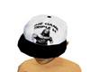 Triple H cap