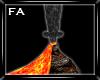 (FA)Volcano Furni.