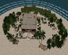 Private Beach Resorts