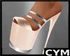 Cym Glitter Q 1