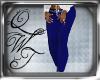 QWT Pencil Skirt(XXL)