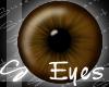 [sl]Brown eyes