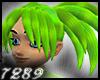 Momoko - Lime