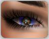 ~f Humboldt Eyes
