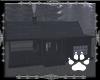 -X- Dark Cabin