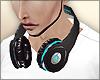 Blue Beats