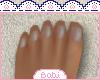 BB.Son's Beach Feet