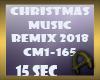 christmas music 2018 mix