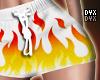 DY! Flames RXL