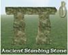 d3 Ancient StandingStone