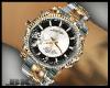 .BK.Ultimate Rolex Watch