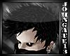 Sid Visious Hair v.2