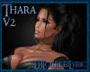 [LL] Thara v2