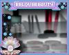 BP.MAC Makeup Display