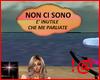 !@ BRB italian signage