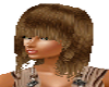 ~DJ~Tina Hny Blond