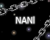 NANl SUPPORT 50K