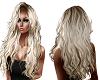 Venessa 3 Toned Blonde