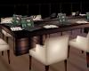 Office team table