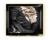 Frama black women 18