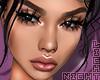 !N MH w2 Lash+Brows+Eyes