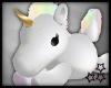 Jx Lover Unicorn Furni