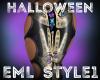 EML Halloween Style1