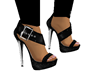 stole me heels