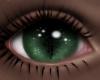 Fombie Eyes