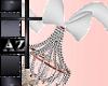 *az*chandelier hat