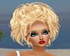 Elois Blonde